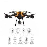 رابتور UAV المهنية كوادكوبتر GPS بدون طيار