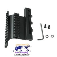 Système de montage latéral Picatinny Series Série AK Série 3 AK