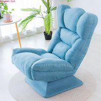 Лагерь мебель открытый сад спальня гостиная комплект большие диван-кровати многофункциональные лаундж шезлонг стулья пляжный стул