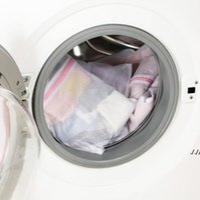 غسل أكياس الغسيل تنظيف 30 × 40 سنتيمتر حقيبة داخلية محترفين التمريض الصلب AHE5934