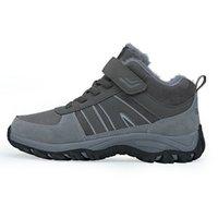 2020 Yeni Sıcak Desen9 Sneaker Beyaz Siyah Kırmızı Çift Dantel Yastık Kadın Kız Erkekler Erkek Koşu Ayakkabıları Tasarımcı Eğitmenler Spor Sneakers