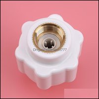 Kitchen Faucets, Showers As Home & Gardenkitchen Faucets Water Heater Anti Electric Wall Switch Thread Head Leakage Protection Device Repair