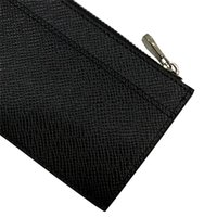 Pouch Coin Card Shoulder Luxurys Crossbody Epidemic Holder Purse Bags Men Purses Designers Cardholder B11 Wallets Key Wallet Bag Women Cwfi