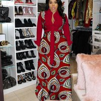 Ethnic Clothing African Elegant Dresses For Women 2021 Muslim Fashion Abayas Dashiki Robe Kaftan Long Maxi Dress Moroccan Turkish Africa