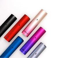 Relx Vape Pod Mod Flavors Olmadan Tek Cihaz Vücut Sadece Relx T28S SP2 için Fit Orijinal Pil Kartuşu Klasik E-Sigaralar