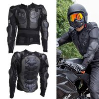 Protecteur de motocyclisme de la motocrose protecteur de motocross de la colonne de la colonne de la colonne de la colonne vertébrale veste de protection