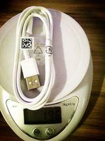 OEM USB 유형 C 데이터 케이블 1m 1.2m 케이블 S8 S10 및 마이크로 용 빠른 충전 코드