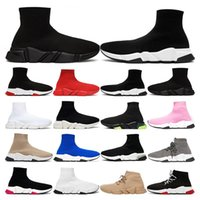 700 Bone White Statico V3 Alvah Azael 500 Blush Kanye West Scarpe da corsa riflettente nera Uomini formatori Donne di sport scarpe da tennis con la scatola