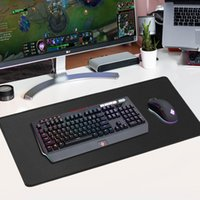 Computer Mouse Gaming MousePad Large Mouse pad Gamer XXL Mause Carpet PC Desk Mat keyboard pad