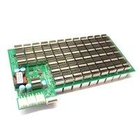 Bitcoin Miners Schede madri Accessori Totalmente Hashboard per Antminer S9 S9J S9I