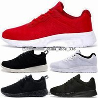 joggers tanjun zapatillas 5 gym shoes trainers 12 35 classic tennis men Sneakers baskets mens eur casual women athletic running size us 4 si