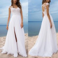 Casual Dresses Formal Wedding Women Dress Sexy Backless Lace Long Evening Party Gown Prom Elegant Vestido Ladies White Floral Maxi