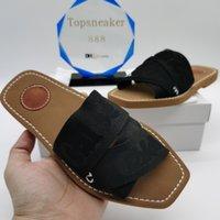 Kadın Sandalet Klasikleri Siyah Beyaz Bayanlar Slaytlar Ayakkabı Kırmızı Mavi Pembe Kahverengi Yeşil Çevirme Loafer'lar