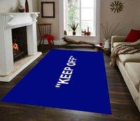 카펫은 해군 파란색 무늬 양탄자, 비 슬립 주방 깔개, 복도 카펫, 지역 현대 카펫, 디자인 깔개, 테마 카펫