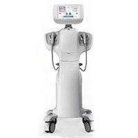 DERNIÈRE 7D DUAL HANDES FACIAL ULTRA SOUMINAL 7D HIFU Machine anti-vieillissement Dispositif d'élimination des rides pour le salon de beauté (y compris 12 cartouches)