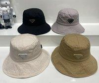 أزياء دلو قبعة كرة السلة كاب للرجال امرأة شارع الكرة قبعات بريم القبعات 4 اللون مع رسالة عالية الجودة
