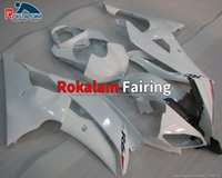 For Yamaha YZF-R6 YZF R6 2013 2014 2015 2016 2008-2016 YZF600 R6 YZF 600 R6 08-16 Road Bike Fairings Parts (Injection Molding)
