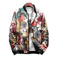 Япония стиль повседневной бомбардировщики мужская Jaqueta Masculina мужские куртки пальто Chaqueas Hombre Veste Homme Casaco Masculino размер M-5XL
