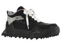 Scarpe da uomo Odsy-1000 Arrow Sneakers Delle Scarpe da ginnastica Donne da donna Uomo Donna Maschio Chaussures Femmina Athletic Man Spikes Donna