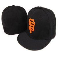 15 estilos gigantes sf carta gorras de béisbol hombre hueso mujeres chapeu simples al aire libre gorras hombres equipados sombreros