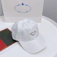 Мужчины дизайнерские бейсбольные шапки летние женщины дизайнерские колпачки шляпы мужская колонна шансы нейлон установленные Fedora шляпа Casquette Sunhat роскошный ведр шляпа