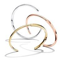 2021 New Gift Jewelry Women 100% 925 Sterling Silver Beadeds DIY Designer Charms Fit Original Pandora Manualidades Beads Bangle Opening Bracelets Luxury Strands