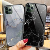 Brand LOGO Customized Defender Cases 9D Hardness Temper Glass Luxury Design Scratchproof For iPhone 13 13Pro 12mini 11Pro Max Xr Xs 8 7 6s Samsung S21 Ultra Note9