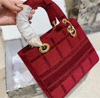 2021 ss الشهيرة فاخرة سيدة حقائب حقائب اليد العصرية الكلاسيكية والعملية كل مباراة الغلاف أعلى جودة المرأة الأزياء الصليب حقيبة الجسم حقيبة يد