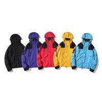Дизайнерская сторона северной куртки TNF CP вниз тактические толстовки Мужские пальто Человек Даунс Женщины 1996 Куртки Любовник Зимние Мужские Пальто Одежда Hoodie Одежда Ветерзащитная Молния Верхняя одежда