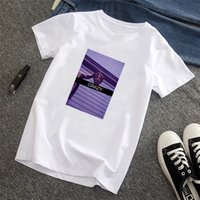 Harajuku erkek tişört medusa kafa heykeli t gömlek erkekler michaelangelo sistina komik erkek t-shirt xxxl tops