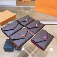 2021 Luxurys designers women card holders business wallets ladies leather nylon shoulder bag hasp Coin Purses handbags clutch bags fashion casual totes cross body