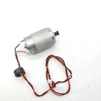 Motore di striscia per encoder per scheda fax per cartucce d'inchiostro per stampanti MFC-250C 250C Brother MFC-250C