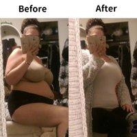 Frauen-Shapers Miss Moly Body Shaper Modelling Gürtel Taille Trainer Bulifter Oberschenkel Reduzierer Slip Bauchsteuerung Push Up Shapewear Korsett