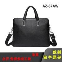 2021 Designer Style Saddle Handbags Body Fashion Women Cross Bag Jlxon
