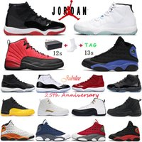 air jordan aj11 11s Basketball jordans Shoes Rookie of 2021 Arrivals OG High Low Mens Womens aj11 union the Year Shattered Crimson Jumpman Tint Sneakers Trainers