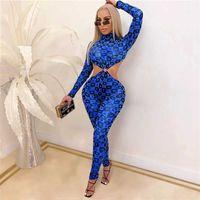 Sexy Kleid Damenkleid Frauen Sleeveless Womens Kleid Kleider Kurz Mini Sleeve Baumwollmischung Kleidung Clubwear Womens Sommerkleid #Bzar