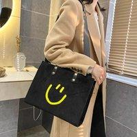 Evening Bags Women's Armpit Shoulder Bag Fashion Shopping Tote Luxury Crossbody Leopard Print Square Designer Handbags And Purses