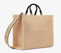 Totes Sunshine сумочка женская роскошная сумка лето дизайнерская рука или плечо съемный съемный шальдер ремешок с вышивкой ремесло шоппинг