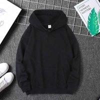 Herren Hoodies Mode Designer Baumwolldruckklasse Kleidung Gruppe Klassenkamerad Party DIY Lose Kapuzenmantel Sweatshirts Perfekt für Jeans und Hosen