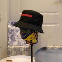 Mens BeaCB Caps Letras Impresso Brim Chapéus Para Homens Mulheres Unisex Cap Resort Outwears Duplo Bordado Uso Chapéu CLÁSSICO
