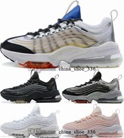 trainers running girls mens MAX eur size us 12 ZOOM 950 youth children AIR gym Sneakers casual shoes men 46 women 38 sports Schuhe ladies QL