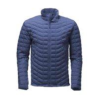 Down Jacketown Shiny Puffer Sportswear Storm Warm Autumn Winter Men`s Ultra Lightweight Packable Jacket