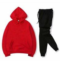 아기 의류 어린이 의류 가을과 겨울 새로운 패턴 남성 소녀 스웨터 양복 어린이 재킷 옷 코트 2-9 년