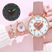 مصمم الفاخرة العلامة التجارية الساعات الأزياء عارضة حزام جلد es بسيطة السيدات رائعة الهاتفي الصغيرة كوارتز ساعة اللباس ساعات reloj موهير