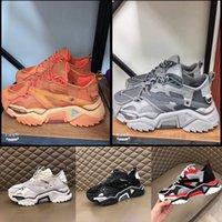 2019 novos sapatos de desenhista de couro casual homens e mulheres 3 metros material reflexivo designer casual sapatos casuais