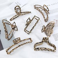 Fashion temperament female hairpin, females student barrettes large pearl simple hair ponytail accessories hairpins, hairpin wholesale