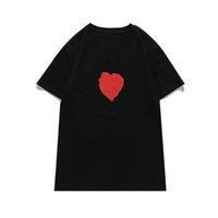 Mens Designer T shirt Hip Hop Fashion Heat Printing Short Sleeve High Quality Casual Men Women Summer Tees Size S-XXL