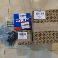 Genuine 2906096900 para AC GA90-160 C146 Kit de caixa de engrenagens Kit