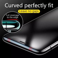 Matte 9H Full Privacy Tempered Glass protector Protective film For iPhone 13 12 11 Pro X XS MAX XR 6 6S 7 8 Plus 35° Anti-peeping