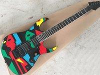일렉트릭 기타 드림 극장 시리즈 스티커 픽업 슈퍼 비용 효율적인